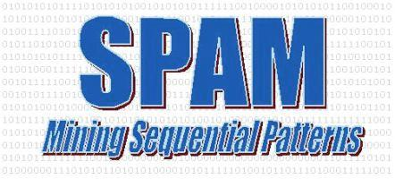 SPAM: Sequential Pattern Mining